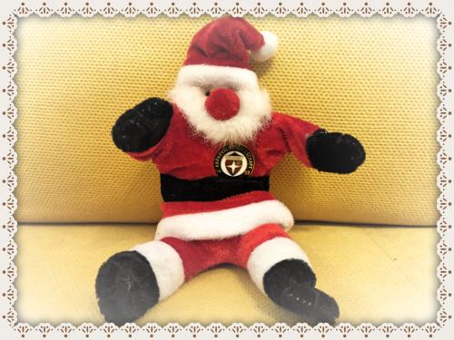 KG_Weihnachtsgruss