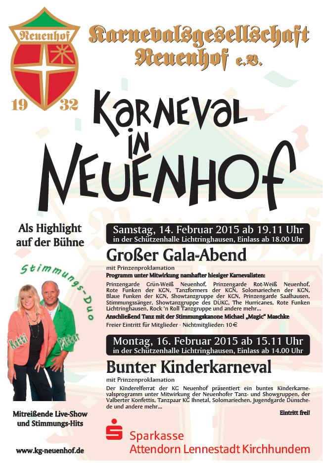 galaabend_kinderlkarneval_2015