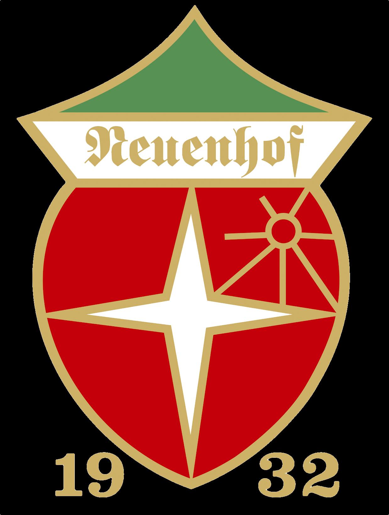 KG Neuenhof e.V.